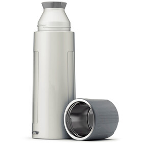 GSI Glacier Stainless Vacuum Bottle 1000ml silver